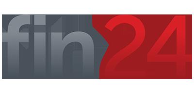 Fin24_logo