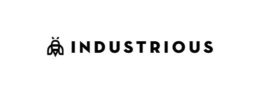 Industrious_Logo1