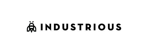 Industrious_Logo1