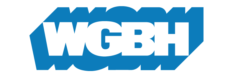 WGBH-790px