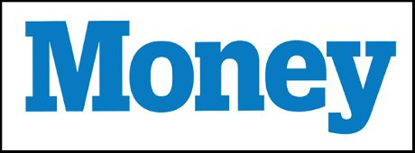 money_mag_logo-lined 2
