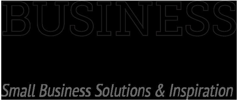 business-news-daily-logo-01-(1)