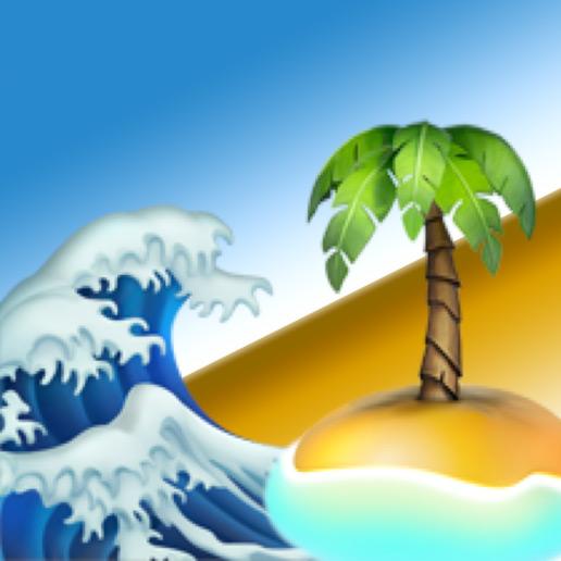 The Pacific Palisades Bowl Mobile Estates LLC