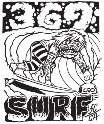 369 Surf Shop