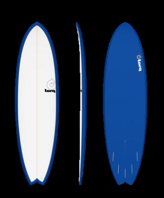 torq surfboard rentals san clemente +1-949-369-7873