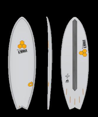 surfboard rentals san clemente +1-949-369-7873