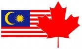 Malaysia Canada Business Council (BC)