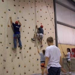 1-climbinb-wall