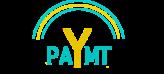Paymt.net