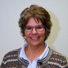 Sue Potvin