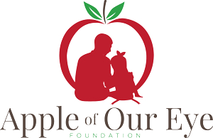 Apple of Our Eye