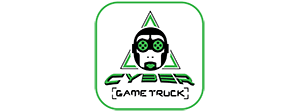 Cyber Game Truck