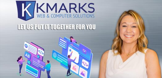 Kmarks Welcomes You!
