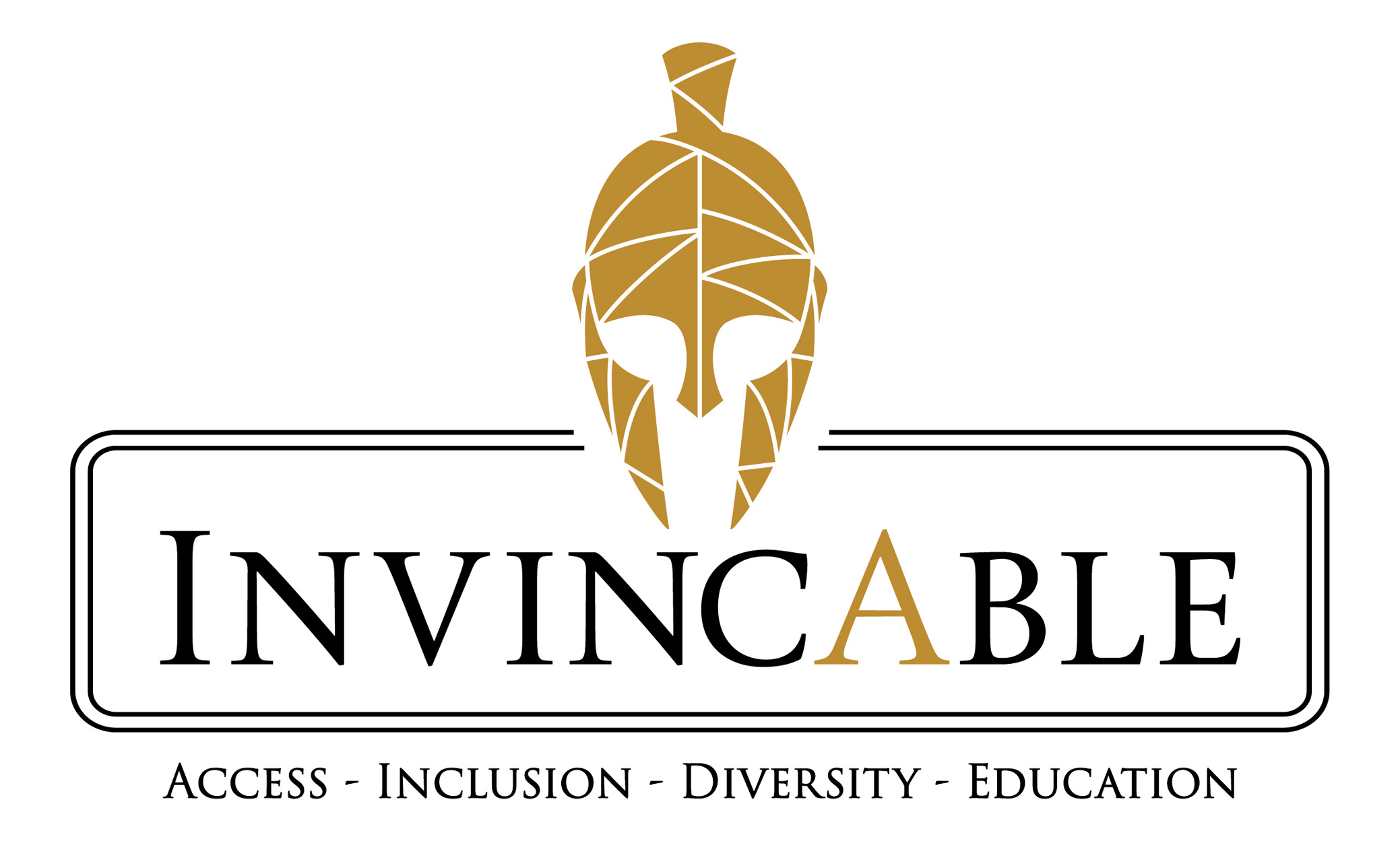 InvincAble Wording Added