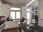 Kitchen and Office, 526 Fierro Loop