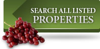 Search All Listed Properties