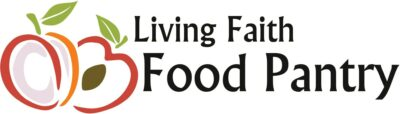 Living Faith Food Pantry