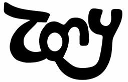 Tony Mendoza Art