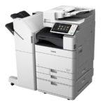 imagerunner-advance-c5500-external-d