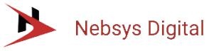 Nebsys Digital
