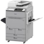 Equipo ImagePRESS C165