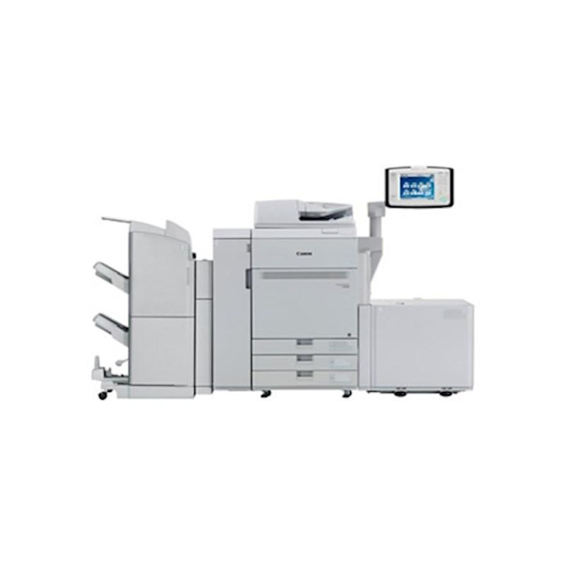 ImagePRESS C710
