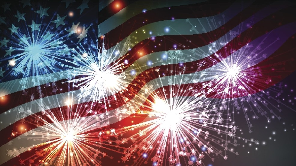 All Provinos locations closed 4th of July