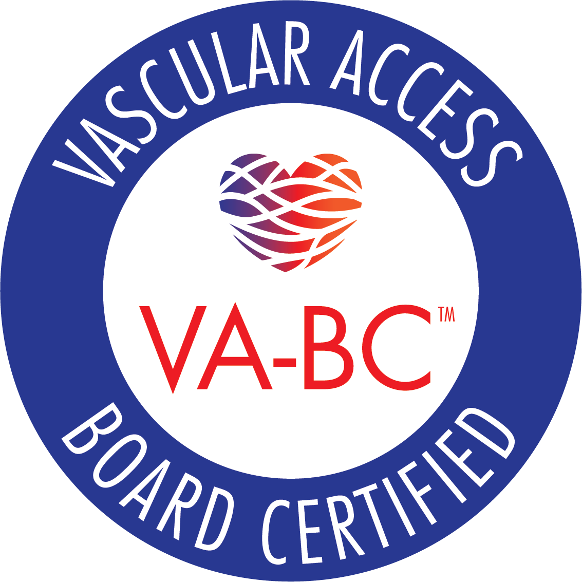 Phoenix Patient Advocate Board Certified
