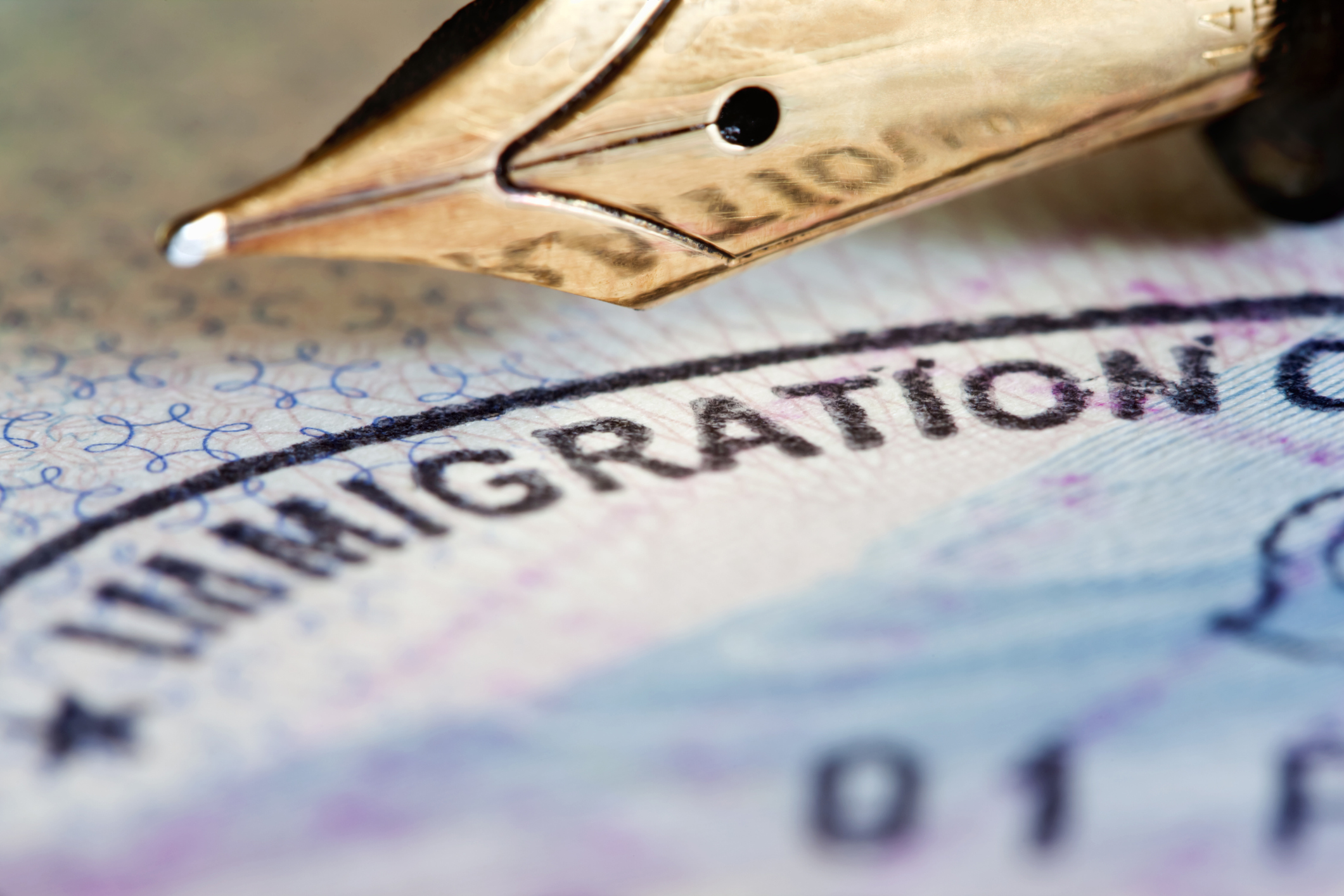 best immigration lawyers in St. Louis