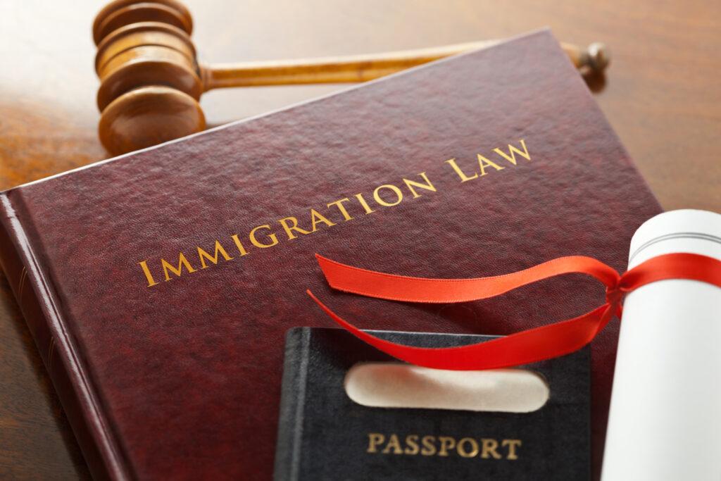 immigration lawyer st. louis
