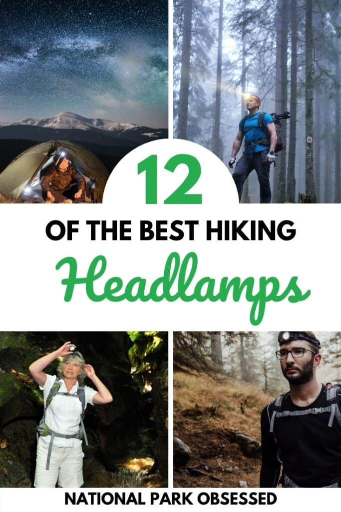 Click HERE to find out more about the best headlamps for exploring the great outdoors. best headlamps | best head light | hiking headlamps | best headlamp for hiking | best hiking headlamp | camping headlamp | headlights camping | best led headlamp | best headlight | best rechargeable headlamp | headlamps for hiking | hiking headlamp | best camping headlamp | best headlamps for camping | best running headlamp | hiking lights | best backpacking headlamp | headlamp reviews | waterproof headlamp