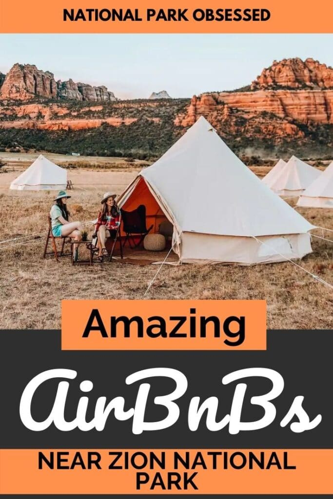 Click HERE to learn about the best Zion Airbnb. We have compiled a list of the most amazing Airbnbs near Zion National Park to use as a base to explore.  airbnb zion national park airbnb springdale utah zion national park airbnb cabin rentals near zion national park zion national park rentals cabin rentals near zion national park zions national park vacation rentals cabins zion national park where to stay at zion national park where to stay in zion national park where to stay zion national park