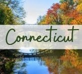 National Parks in Connecticut