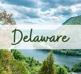 National Parks in Delaware