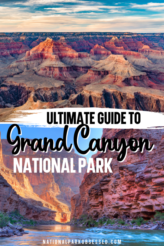 Are you planning a trip to Grand Canyon National Park? Click here for the complete guide to visiting Grand Canyon National Park written by a National Park Expert.   getting to Grand Canyon national park how to get to Grand Canyon national park airport near Grand Canyon national parkGrand Canyon arizona national park Grand Canyon national park in arizona Grand Canyon national park travel tips Grand Canyon np arizona Grand Canyon in arizona Grand Canyon national park usa Grand Canyon travel