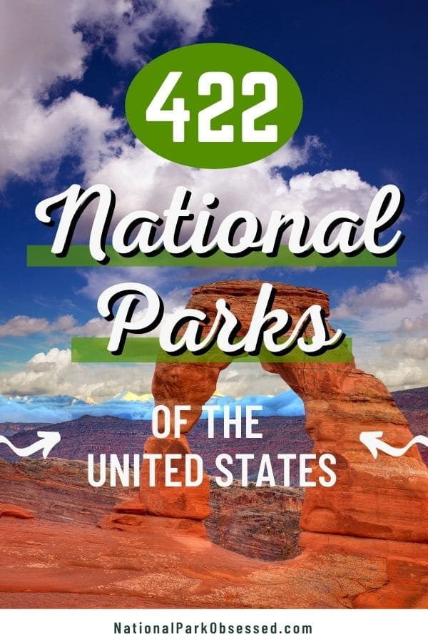 Click HERE for a complete list of all 422 National Parks in the United States.  We have broken down the list of national parks by state and by designation. national parks list by state national parks list by state list of national parks by state list national parks by state national parks by state list national parks checklist national park checklist list of national parks and monuments printable list of national parks by state list of the national parks list of national parks and monuments