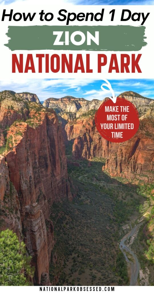 Want to make the most of your one day in Zion National Park?  Click HERE to learn how to make the most of your 1 Day in Zion National Park. 1 day in zion national park one day trip to zion national park what to do in zion national park in one day	zion day trip zion national park 1 day itinerary zion national park 1 day tour zion national park one day itinerary to do zion national park what to do in zion visiting zion national park places to see	stargazing zion national park