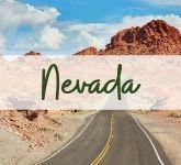 Nevada National Parks