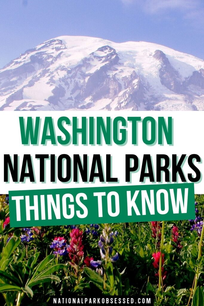 The national parks in Washington are mountain parks with a bit of history sprinkled in. Let's explore the 14 Washington National Parks.   list of national parks in Washington state / national parks in wa state / national parks Washington state / how many national parks are in washington state / wa state national parks / best national parks in Washington / national parks near seattle Washington / national parks near spokane wa / national parks in Seattle / seattle national parks
