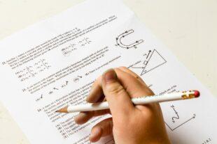 homework-2521144_960_720