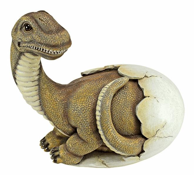 large-baby-brachiosaurus-dino-egg-statue-11-inch-1