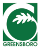 logo__city-of-gso