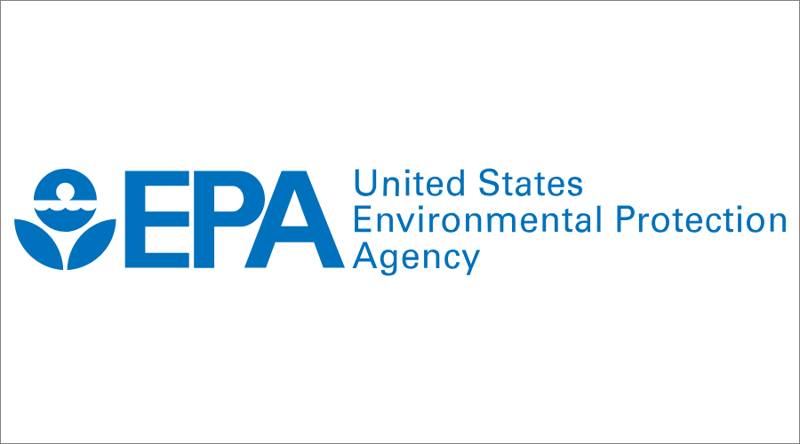 united-states-environmental-protection-agency-us-epa-logo-vector