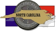 NC Pretreatment Consortium, Inc.