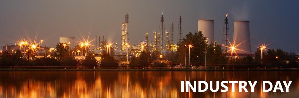 industry-4562396_960_7201-2