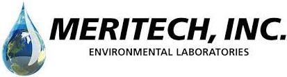 Meritech, Inc. website