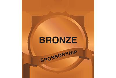 icon-bronze-250