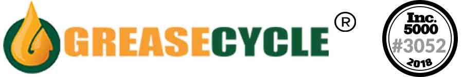 logo-head4