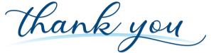 Thank-You-Header1