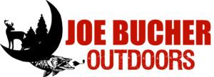 Joe Bucher Outdoors